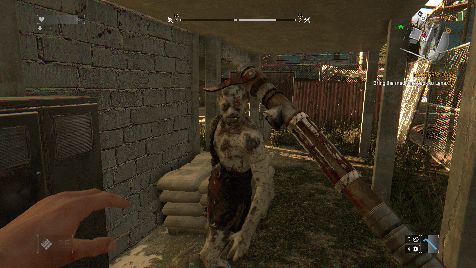 dying_light_review_N2_screenshot_PC (10)