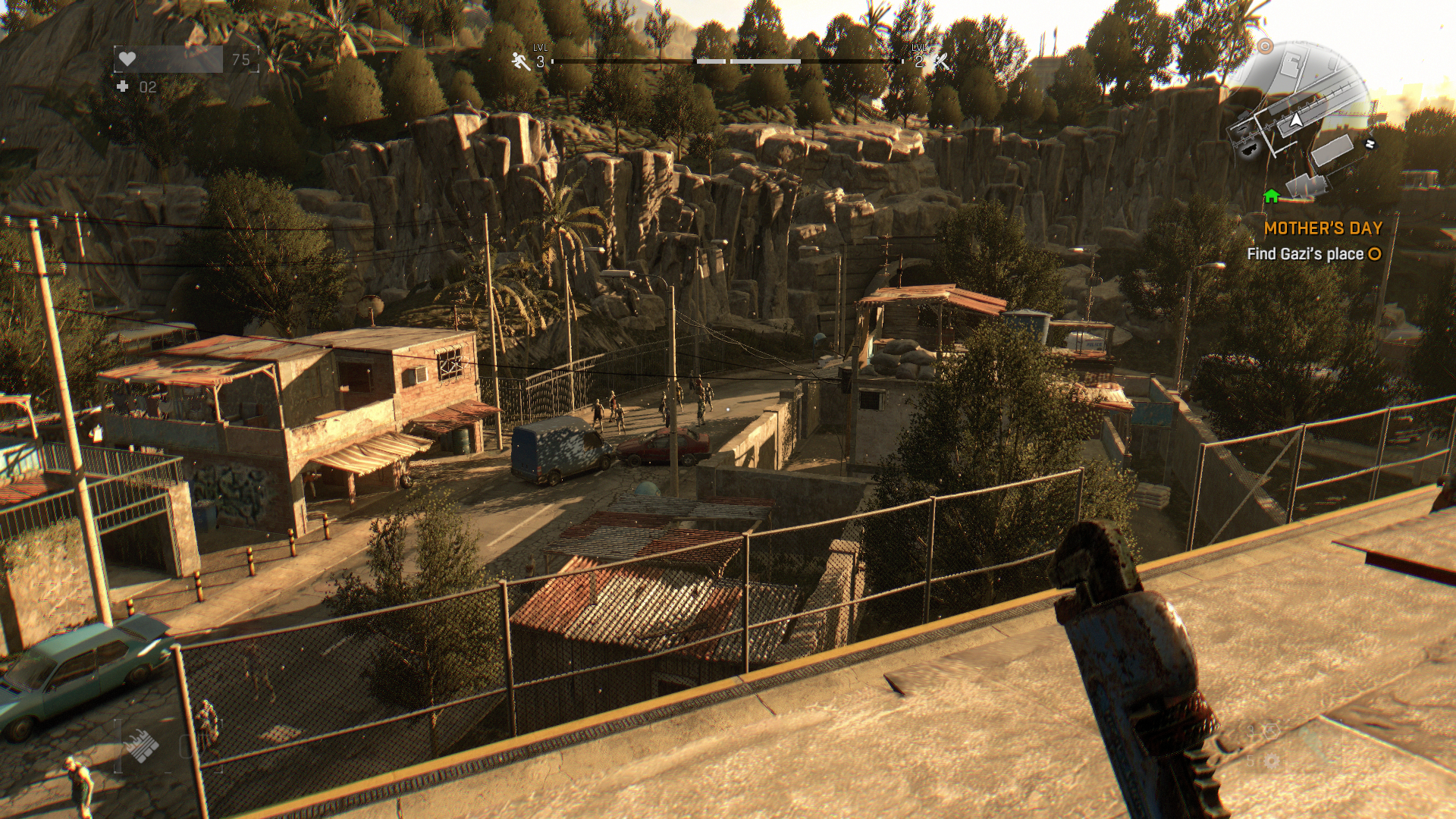 dying_light_review_N2_screenshot_PC (9)