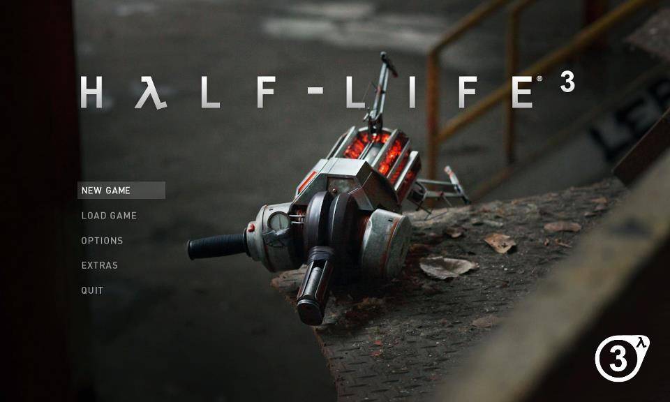 half-life-3-tease-feature