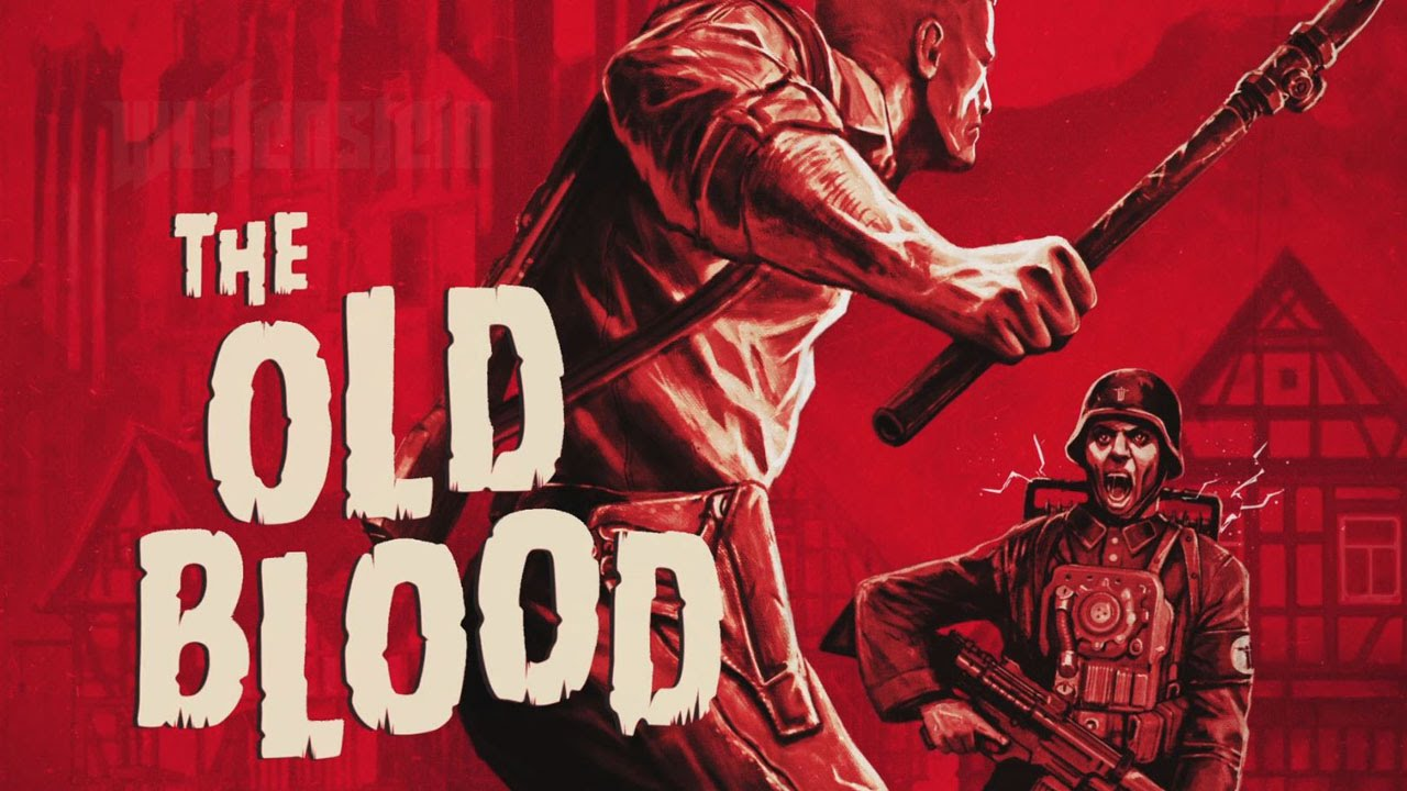 nivelul2_wolfenstein_the_old_blood_feature_trailer