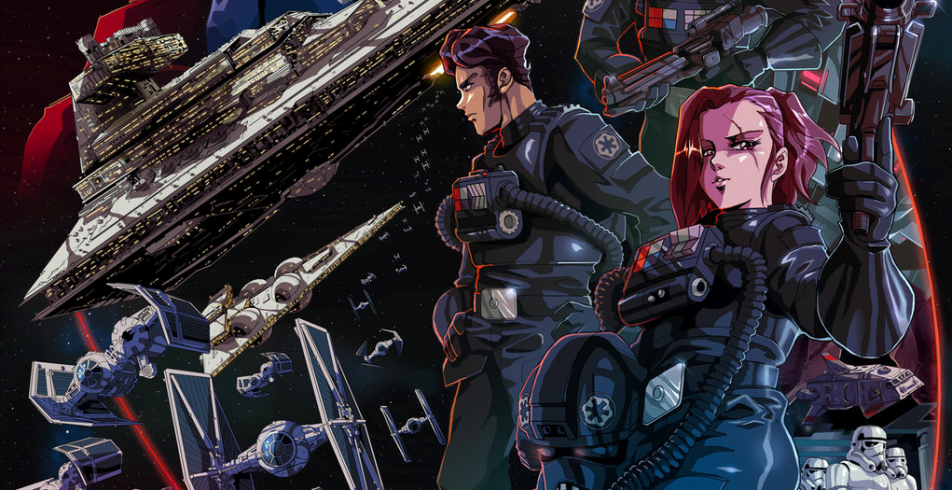 star-wars-tie-fighter-short_N2