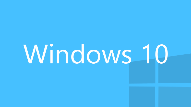 windows10-logo_feature