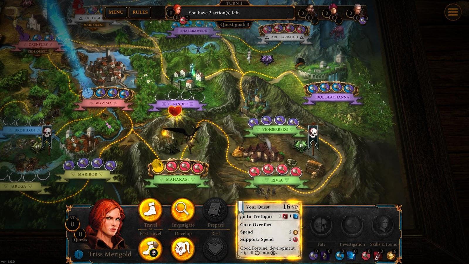 witcher_adventure_game_screenshot_gog_03