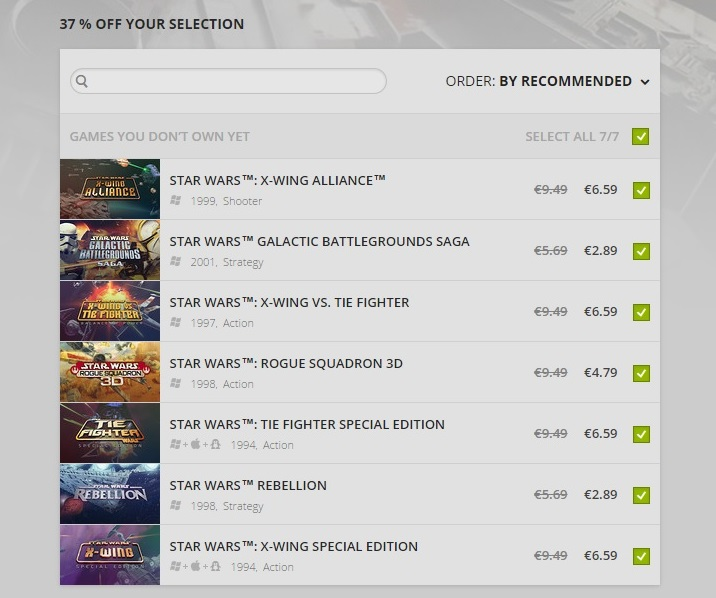 Star_Wars_Blaster_bundle_games