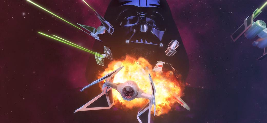 Star_Wars_blaster_nivelul2