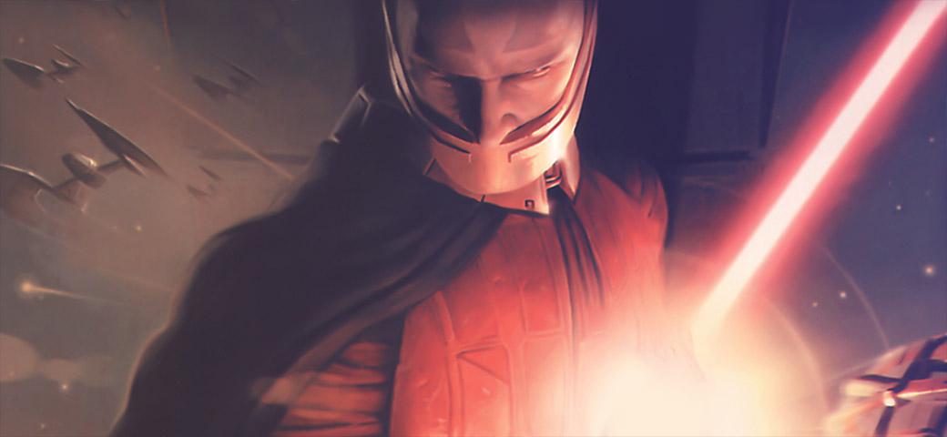 Star_Wars_saber_nivelul2