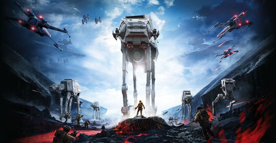 battlefront_reveal_feature