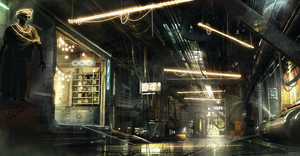 deus_ex_mankind_divided (4)