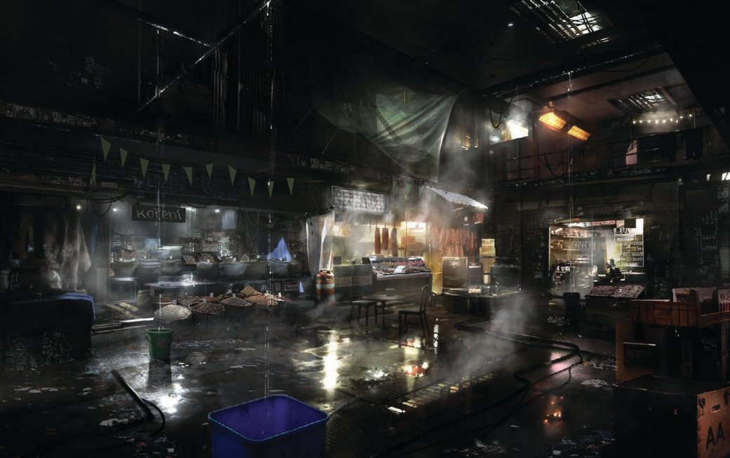 deus_ex_mankind_divided (5)