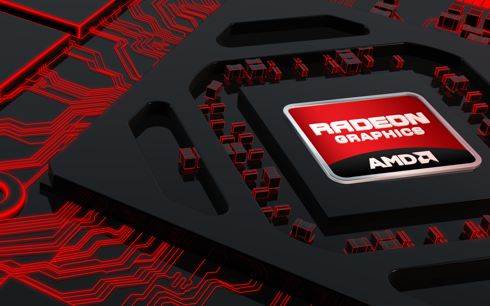 AMD_Press_Release_Feature