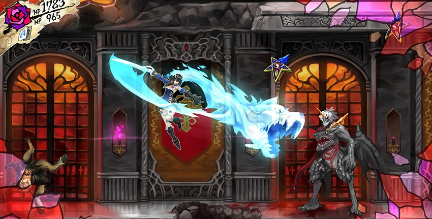 bloodstained_kickstarter_feature