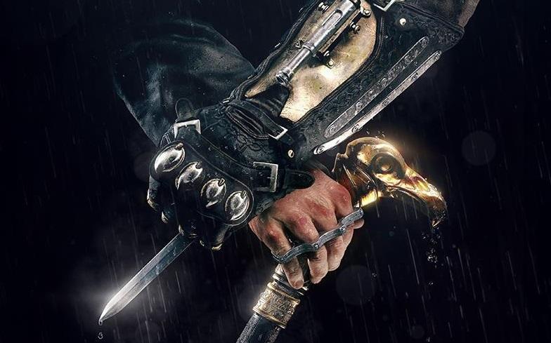 next_assassins_creed_teaser_feature