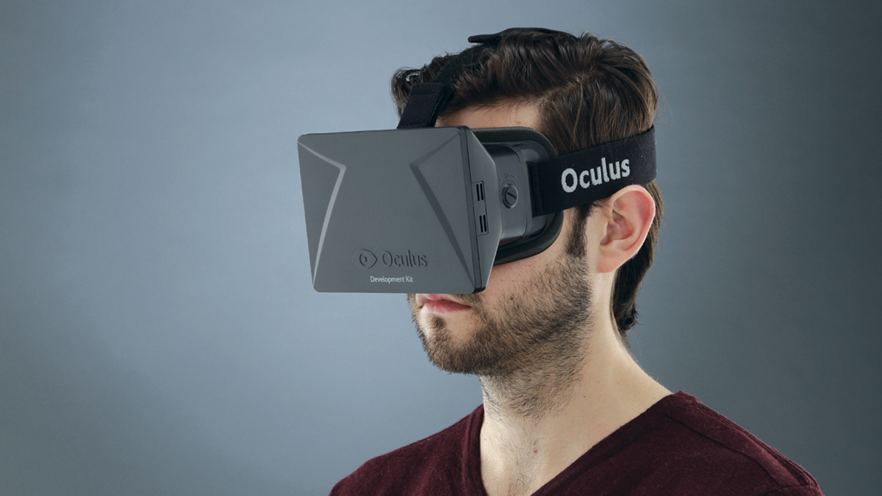 oculus-rift-person-feature-N2