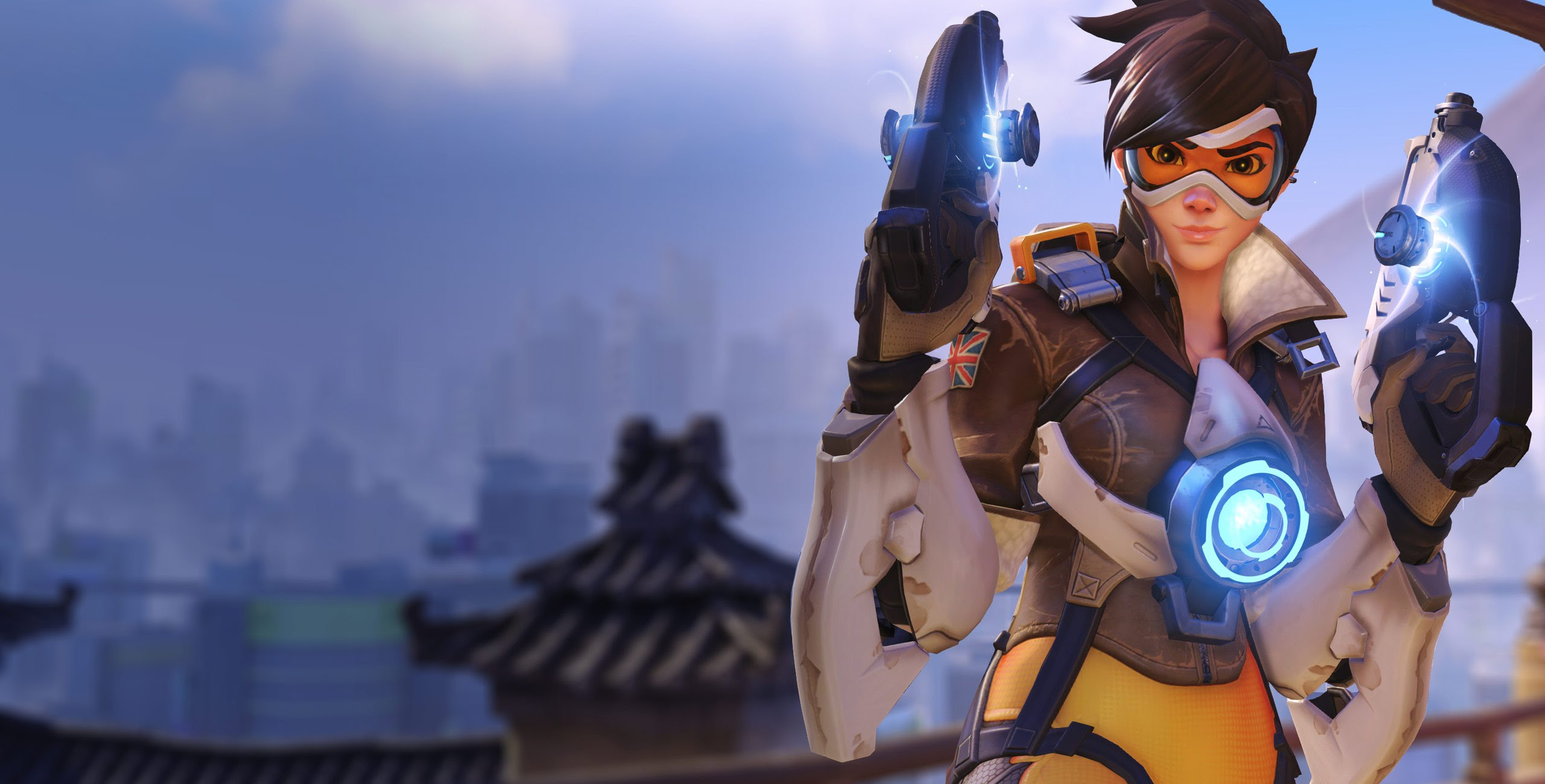 overwatch_tracer_trailer_feature