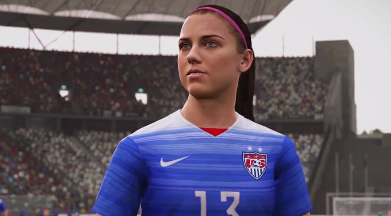 women-in-fifa-16-feature-n2