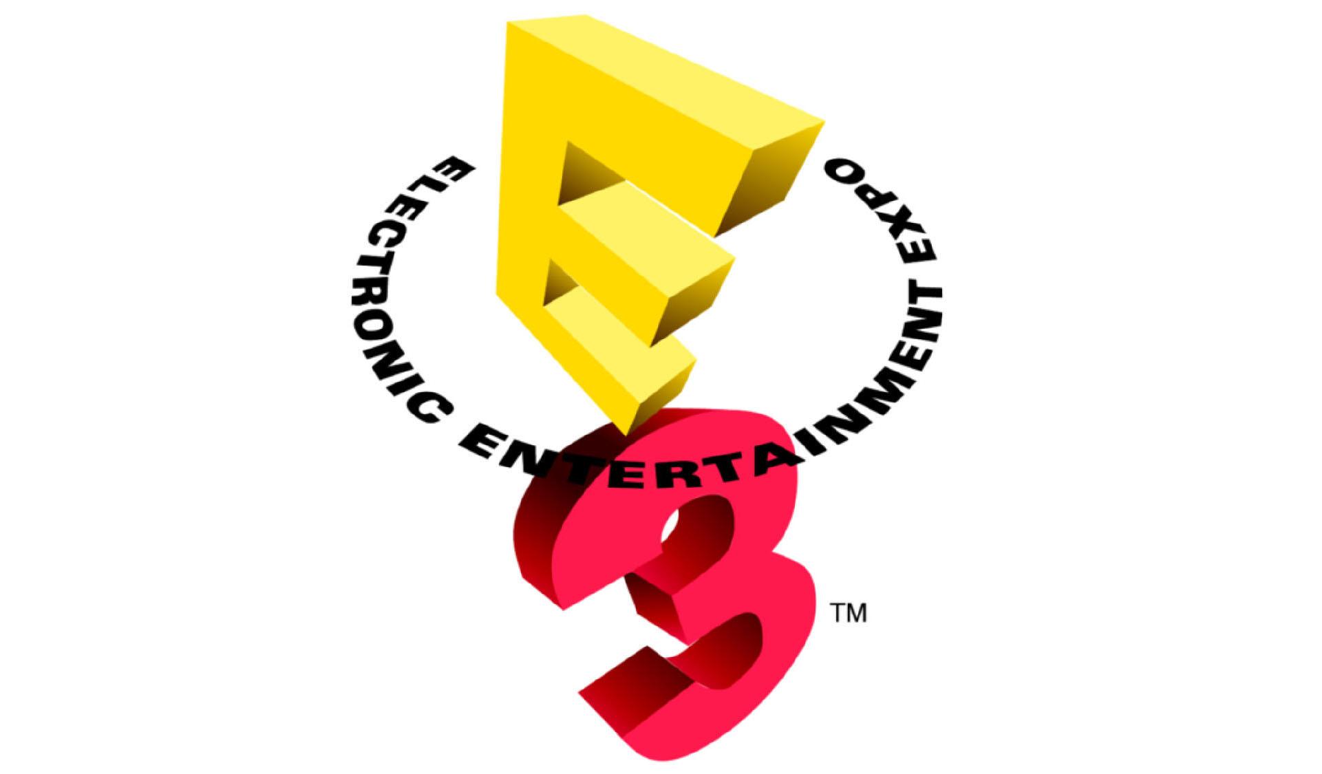 15-05-14-10-15_0_e3_logo