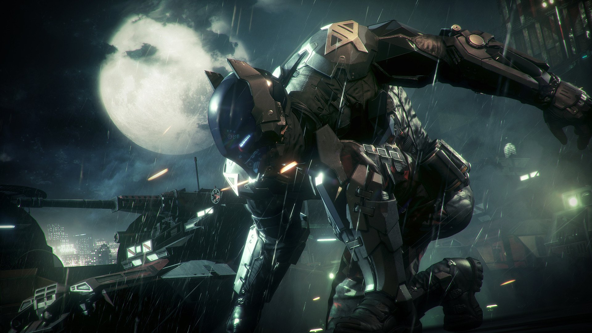 Arkham-Knight-feature