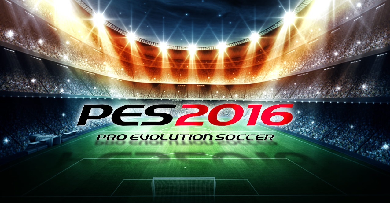 PES_2016_feature_trailer