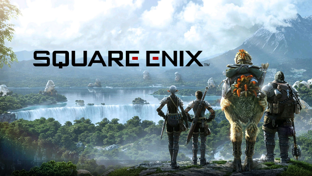Square-Enix-Event-E3-N2-Feature