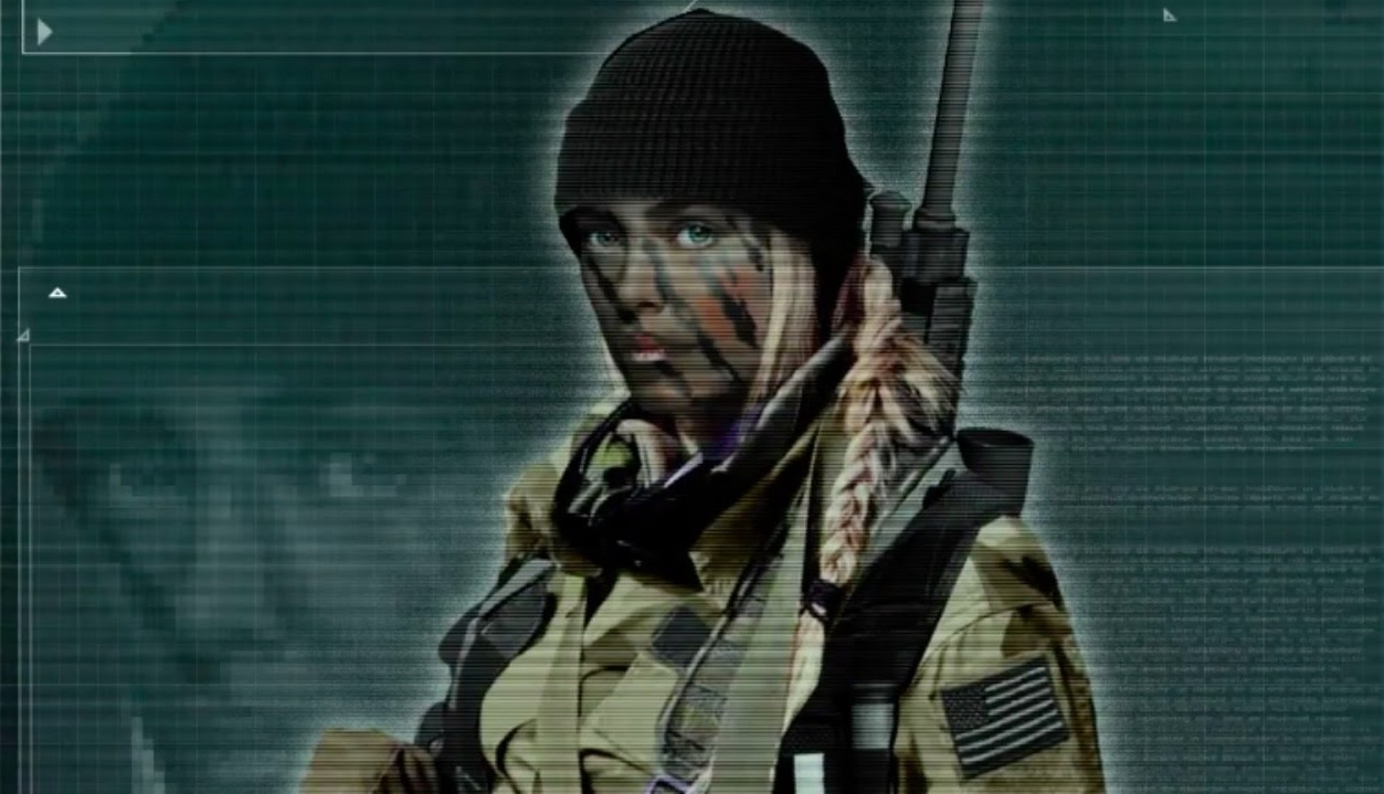 act_of_aggression_sniper_N2_trailer_01