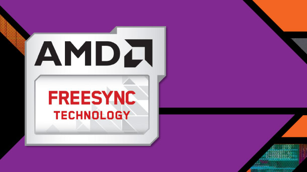 amd-freesync-feature