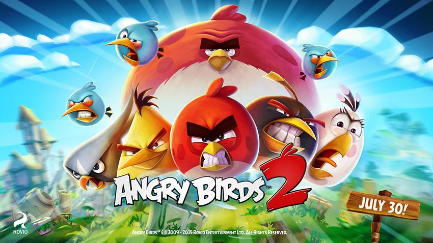 angry_birds_2_key_art_N2