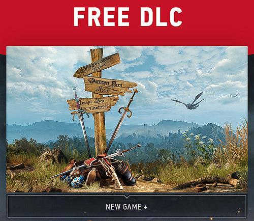 new_game_free_dlc