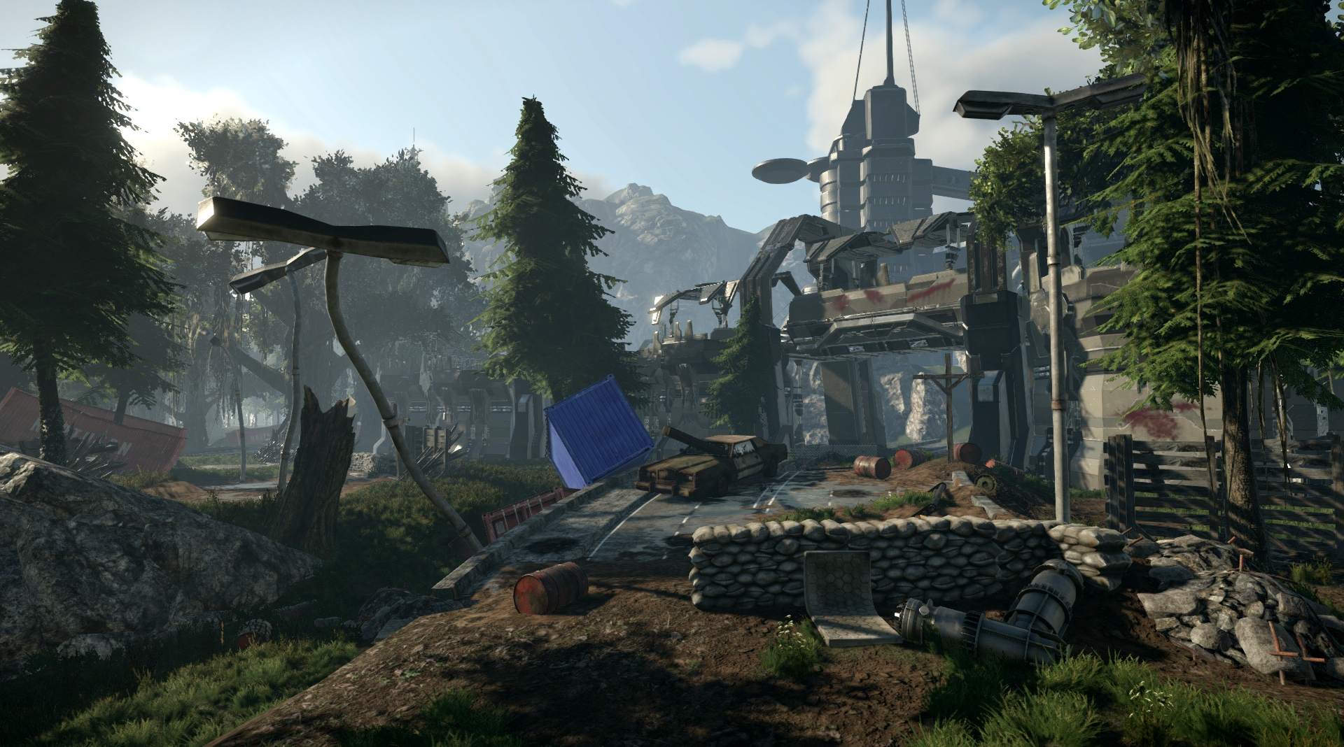 elex_screenshot_01