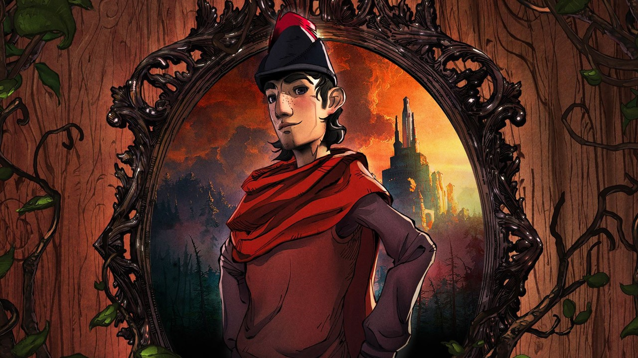 Kings_Quest_Chapter_1_featured_image_b