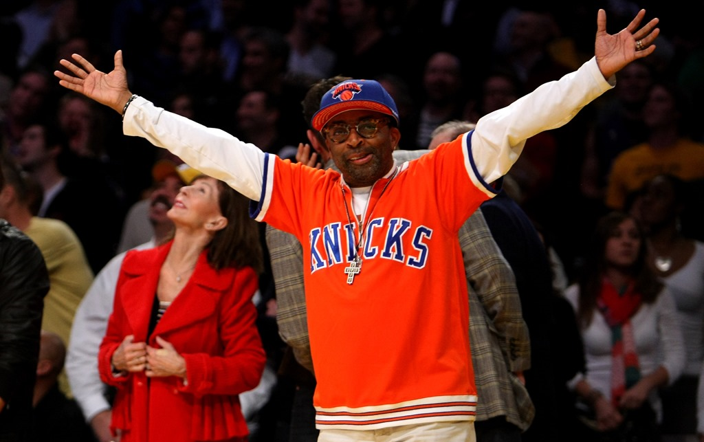 NBA2K16_gamesom_spike_lee