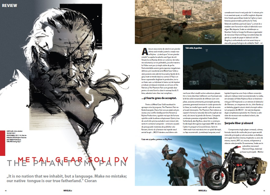6_review_metal_gear_solid_v_revista_nivelul2