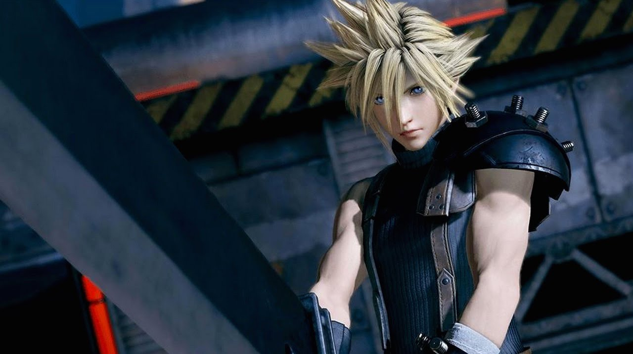 Final Fantasy VII Remake Adoptă Modelul Episodic