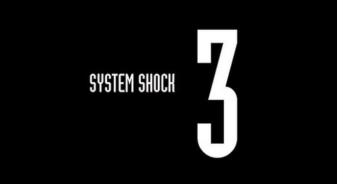 System Shock 3 de la Otherside Entertainment