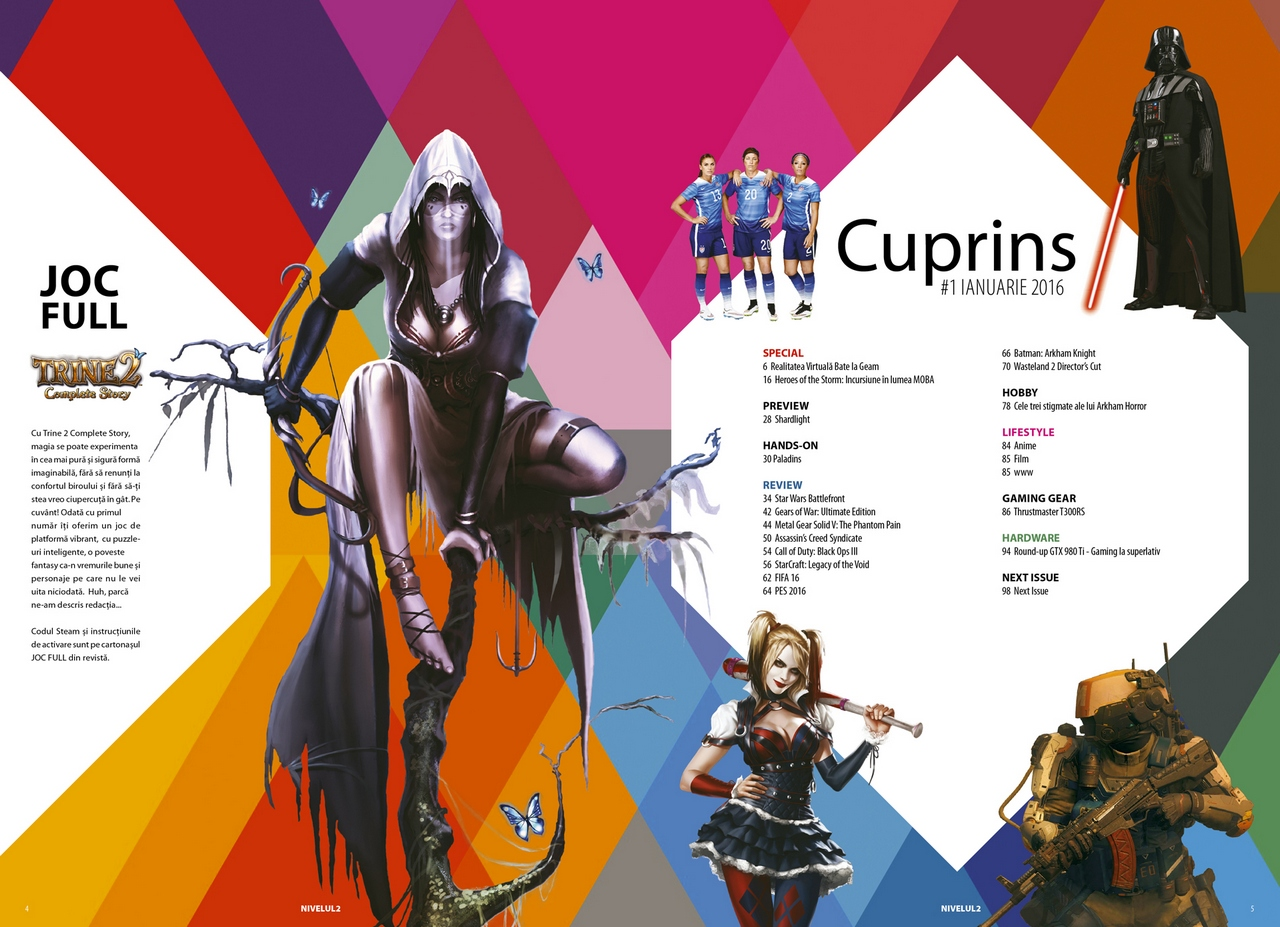 cuprins_new_tease