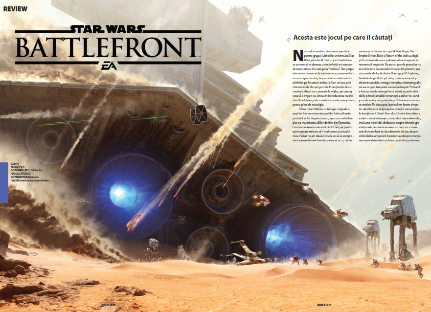 star_wars_battlefront_review_revista_nivelul2