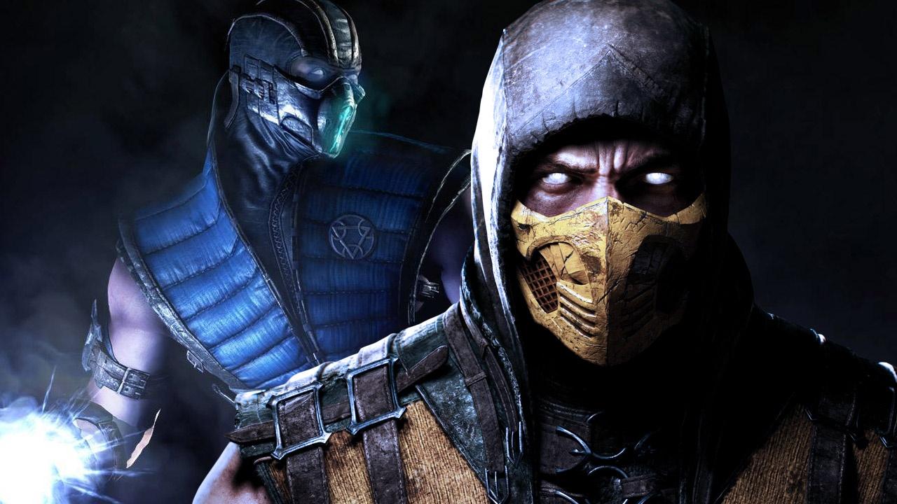 Azi vom primi ştiri importante pentru Mortal Kombat XL