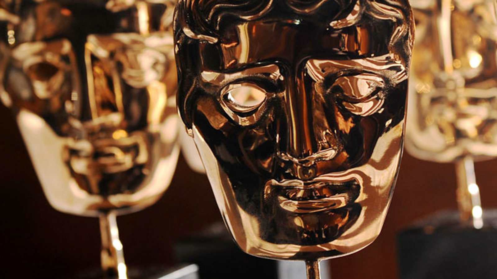 BAFTA British Academy Games Awards