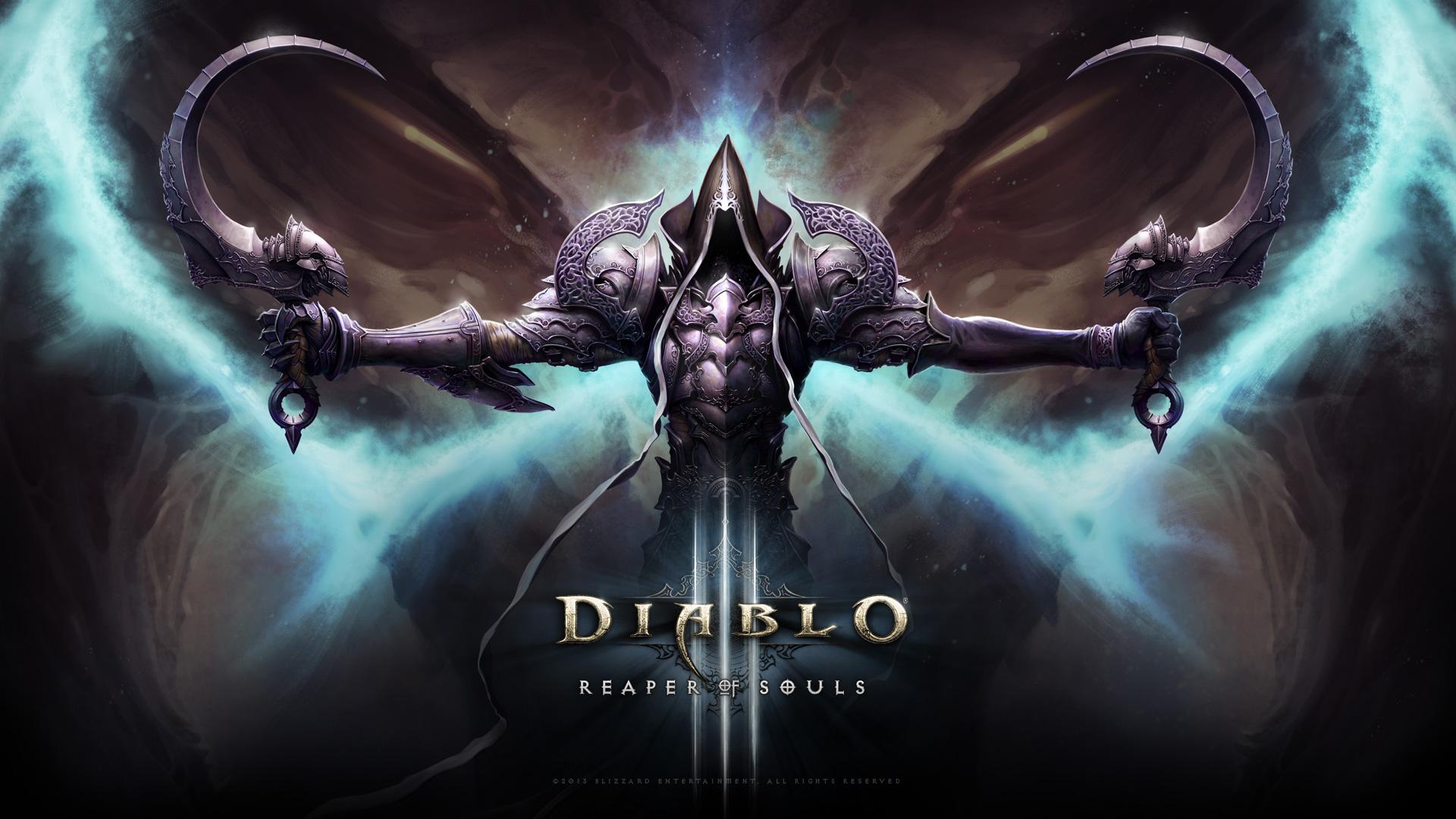 Premiile pentru sezonul 6 al Diablo III
