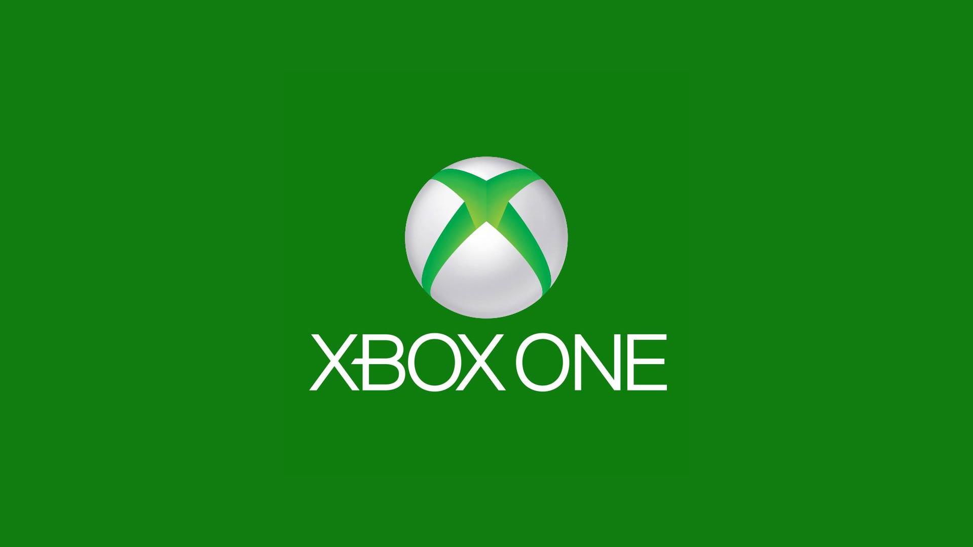 Microsoft dezminte zvonurile legate de o nouă consolă