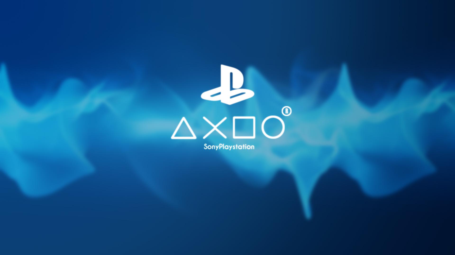 Sony renunţă la programul MVP pentru PlayStation