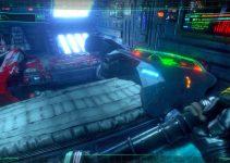 System Shock Remaster Kickstarter începând din Iunie