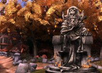 King's Quest Episode One este gratuit