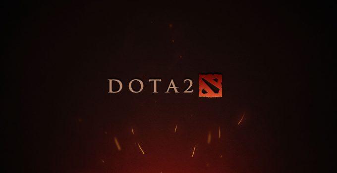 Dota 2 primeşte suport pentru Vulkan