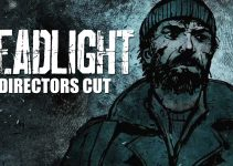 Un nou trailer pentru Deadlight: Director's Cut