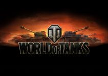 World of Tanks şi update-ul 9.15