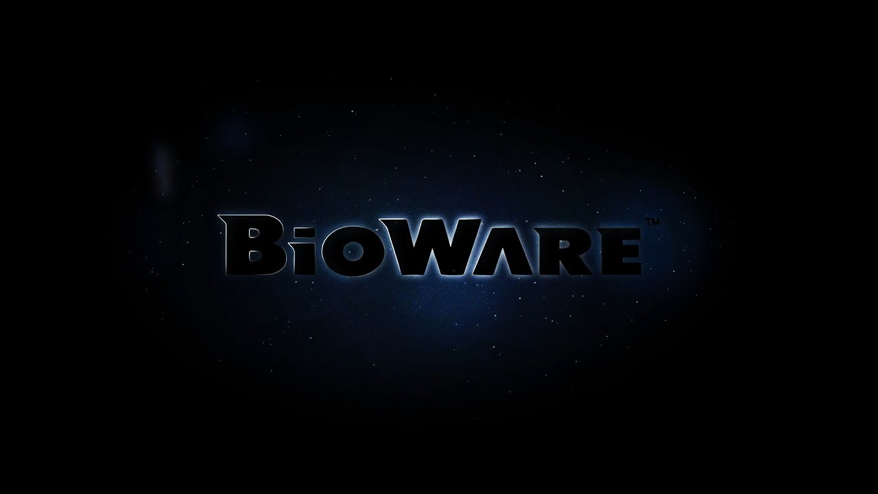 BioWare ar putea lucra la un joc de tip action