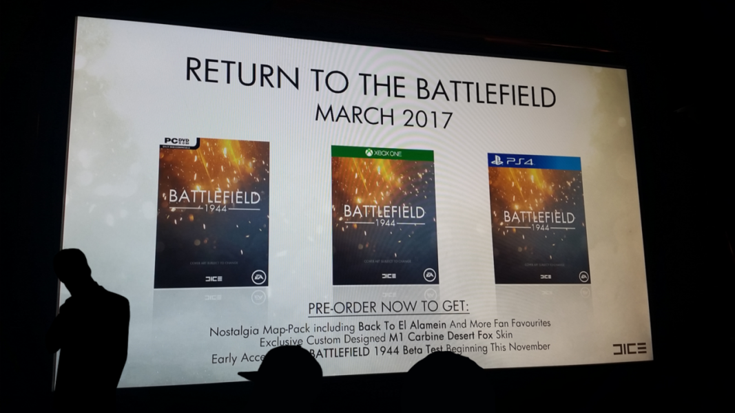 battlefield-1944-will-be-released-in-march-2017