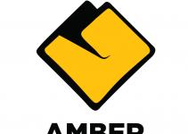 Amber Studio ne prezintă Link Twin