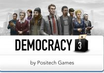 Democracy 3 va primi un nou expansion