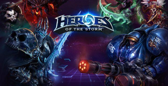 Nu-i minţi pe cei de la Blizzard Customer Support